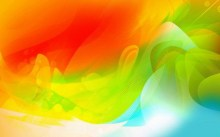 colorful_creative_art_wallpaper_2560x1600