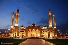 beautiful_mosque_yemen