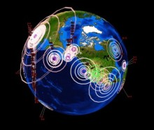 april-11-2012-global-earthquakes