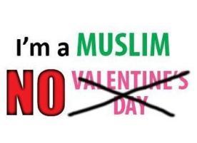 12080664-kuddus-valentines-day-not-haram