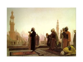 640px-Prayer_on_the_Housetops_in_Cairo