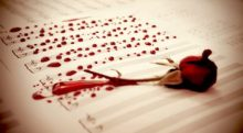 music_with_passion_ii_by_thebroth3r