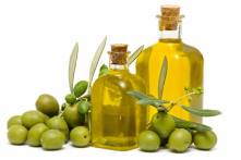 image_150505-olive-oil-hd